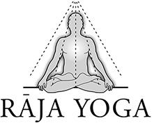 Raja Yoga het Gooi
